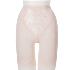 QF12 New Aesthetic Girdle