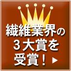 3-Fibre-Prizes