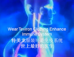 teviron, teviron clothing