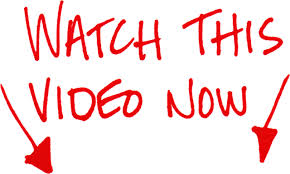 watch this video now