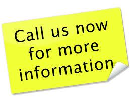 call Jenny Lim hp: 81823325